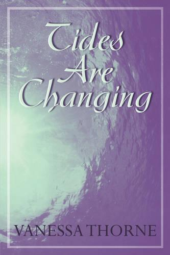 Tides Are Changing (Paperback)