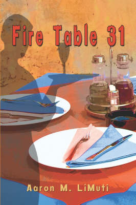 Fire Table 31 (Paperback)