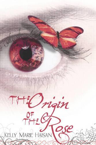 The Origin of the Rose (Paperback)