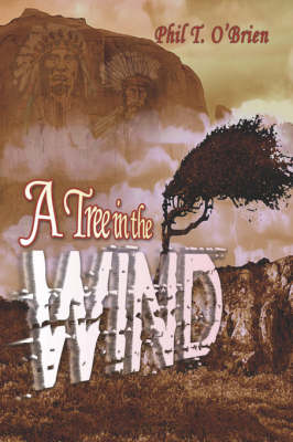 A Tree in the Wind (Paperback)