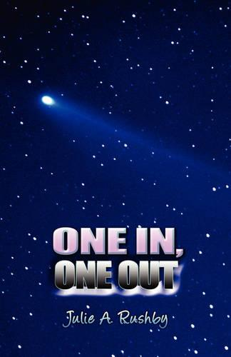 One In, One Out (Paperback)