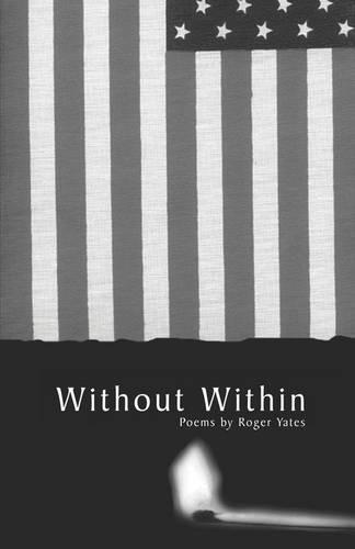 Without Within (Paperback)