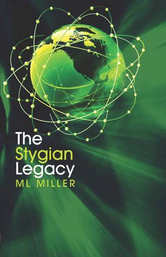 The Stygian Legacy (Paperback)