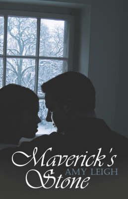 Maverick's Stone (Paperback)
