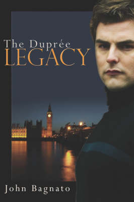 The Dupree Legacy (Paperback)