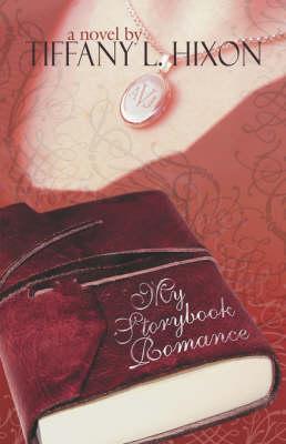 My Storybook Romance (Paperback)