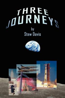 Three Journeys (Paperback)