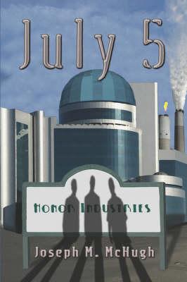 July 5 (Paperback)