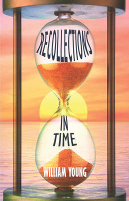 Recollections in Time (Paperback)