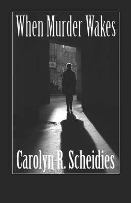 When Murder Wakes (Paperback)