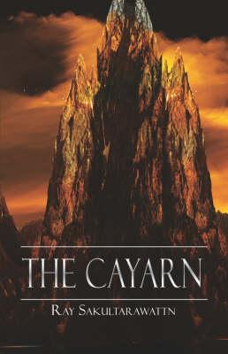 The Cayarn (Paperback)