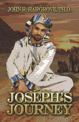 Joseph's Journey (Paperback)
