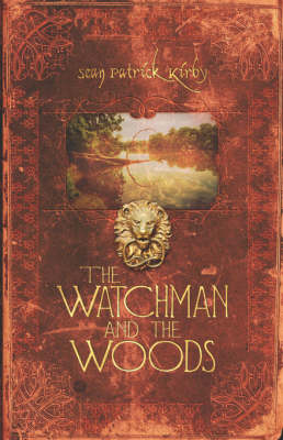 The Watchman and the Woods (Paperback)