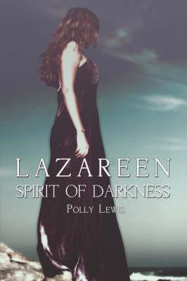 Lazareen Spirit of Darkness (Paperback)