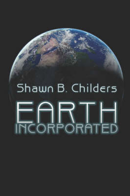Earth Incorporated (Paperback)