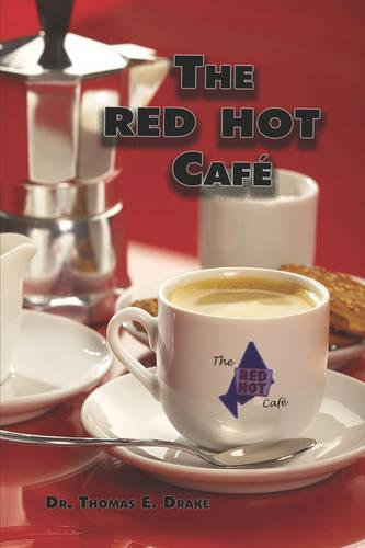 The Red Hot Cafe (Paperback)
