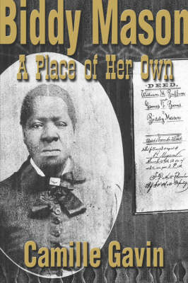 Biddy Mason: A Place of Her Own (Paperback)