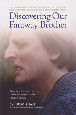Discovering Our Faraway Brother (Paperback)