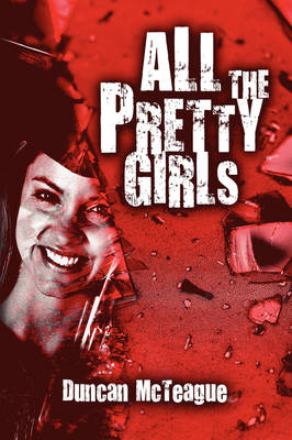 All the Pretty Girls (Paperback)