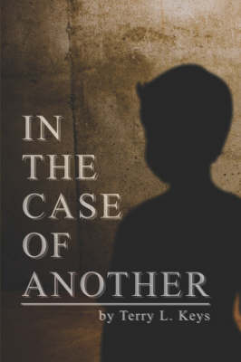 In the Case of Another (Paperback)