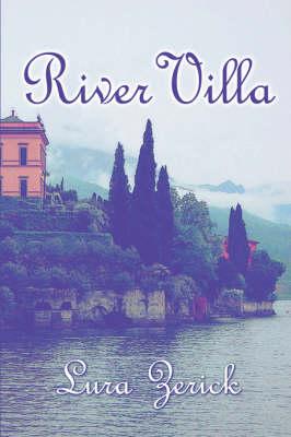 River Villa (Paperback)