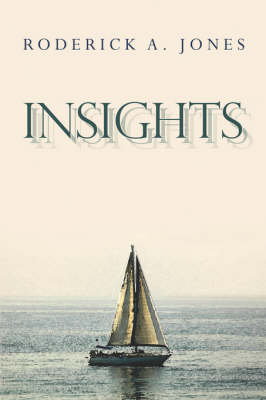 Insights (Paperback)