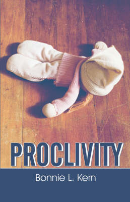 Proclivity (Paperback)