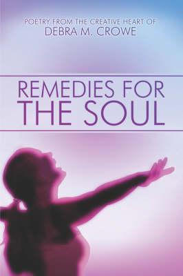 Remedies for the Soul (Paperback)