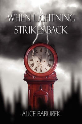 When Lightning Strikes Back (Paperback)