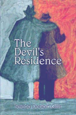 The Devil's Residence (Paperback)