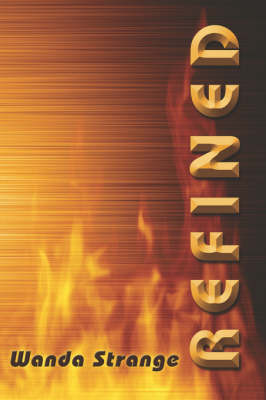 Refined (Paperback)