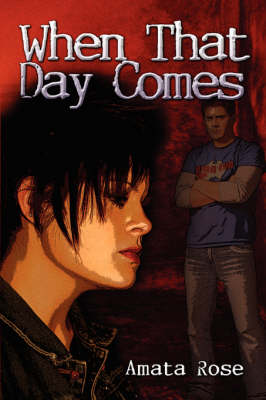 When That Day Comes (Paperback)
