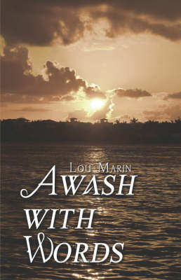 Awash with Words (Paperback)