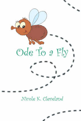 Ode to a Fly (Paperback)