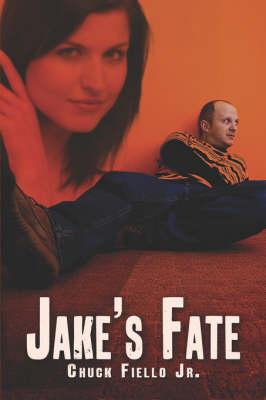 Jake's Fate (Paperback)