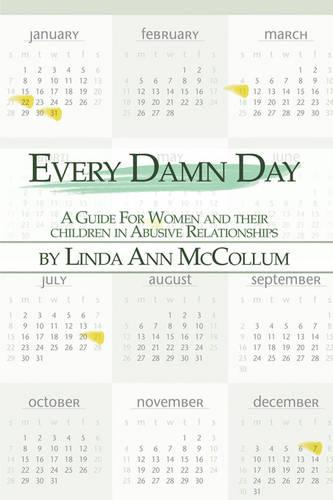 Every Damn Day (Paperback)