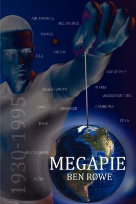 Megapie (Paperback)