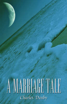 A Marriage Tale (Paperback)