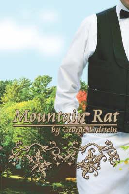 Mountain Rat (Paperback)