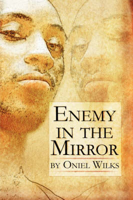 Enemy in the Mirror (Paperback)