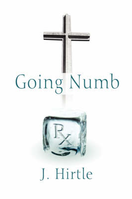 Going Numb (Paperback)