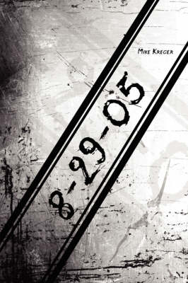 8/29/2005 (Paperback)