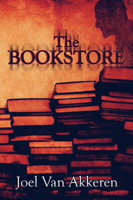 The Bookstore (Paperback)