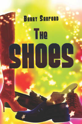 The Shoes (Paperback)
