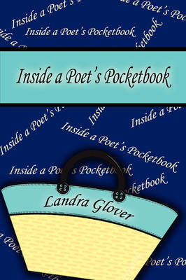 Inside a Poet's Pocketbook (Paperback)