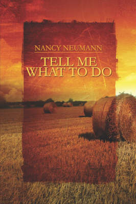 Tell Me What to Do (Paperback)
