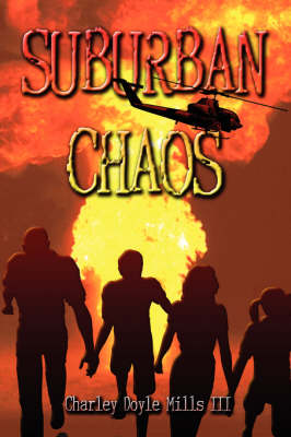 Suburban Chaos (Paperback)