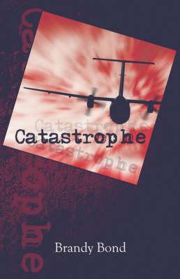 Catastrophe (Paperback)