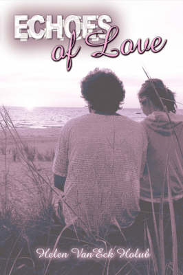 Echoes of Love (Paperback)