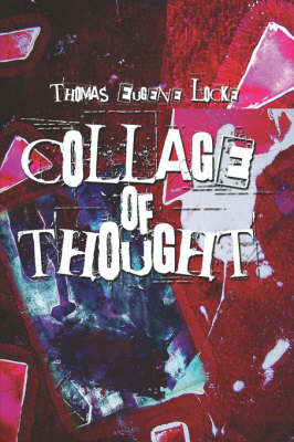 Collage of Thought (Paperback)
